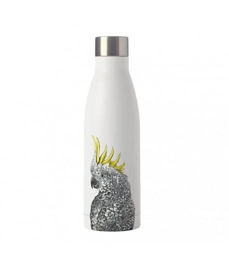 Bottiglia Termica Marini Ferlazzo Maxwell 500 ML JR0018