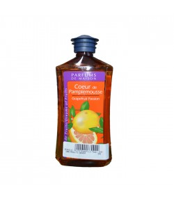 Lampe Berger grapefruit passion 500ML  115007