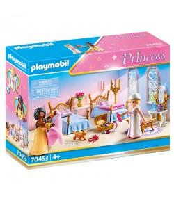 Camera reale Playmobil 70453