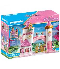 Castello delle principesse Playmobil 70448