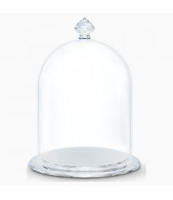 Display campana di vetro Swarovski piccola  5553155
