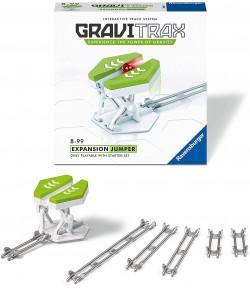 GraviTrax Ravensburger Jumper 26156