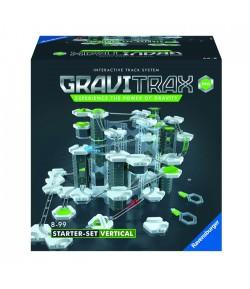 GraviTrax PRO Ravensburger Starter Set Vertical 26832
