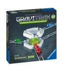 GraviTrax PRO Ravensburger Mixer extension 26175