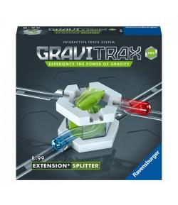 GraviTrax PRO Ravensburger Splitter extension 26170