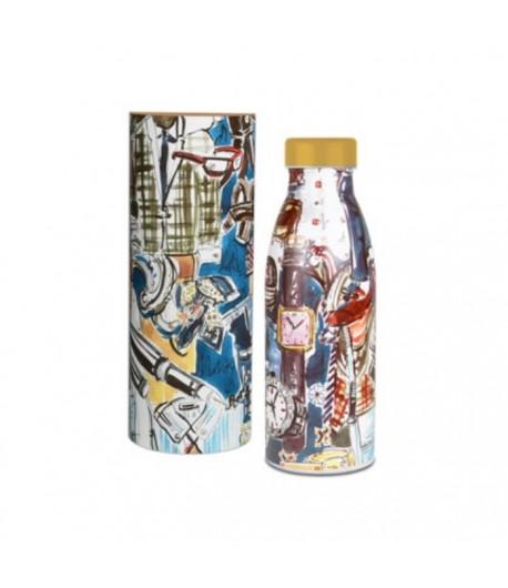 Bottiglia termica Baci Milano Moda Uomo  ICHIL.ITA02