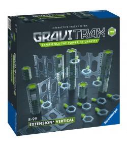 GraviTrax PRO Ravensburger Vertical extension 26816
