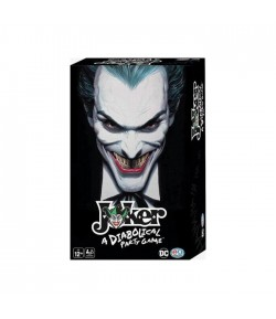 Joker the game Spin Master 6059802