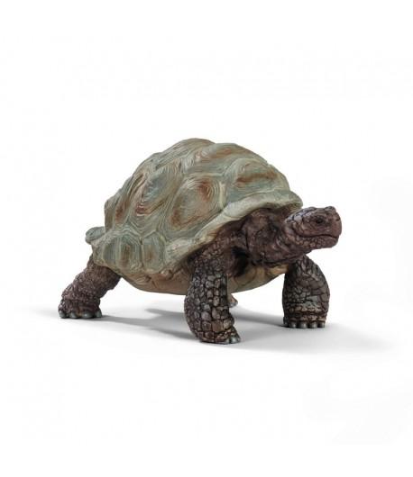Tartaruga gigante Schleich 14824