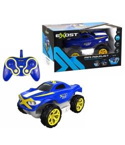 EXOST Mini Aquajet 06714