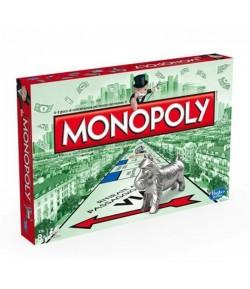 Monopoly classico Hasbro C1009