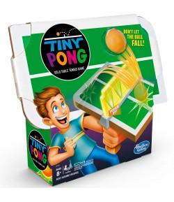 Tiny Pong Hasbro E3112