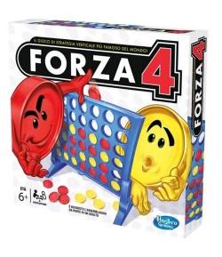 Forza 4 Hasbro A5640