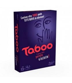 Taboo Hasbro A4626