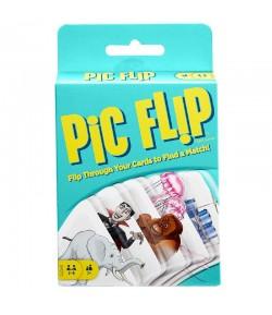 Pic Flip Mattel GKD70