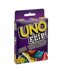 UNO Flip gioco di carte Mattel GDR44