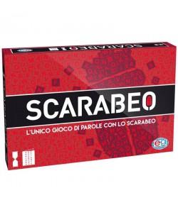 Scarabeo Editrice Giochi 6033993