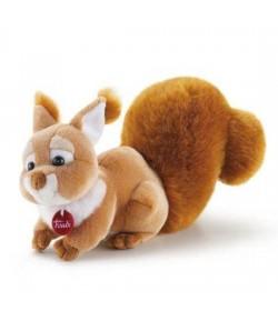Trudi scoiattolo Ginger taglia M 24235