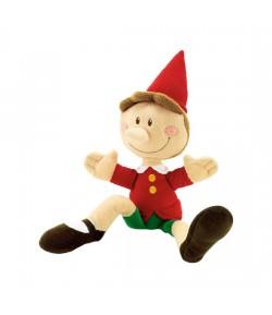 Pinocchio medium Trudi Sevi 82196