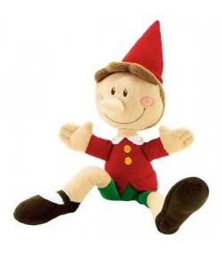 Pinocchio JumboTrudi Sevi 82660