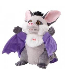 Trudi marionetta pipistrello 29919