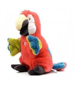 Trudi marionetta pappagallo 29930