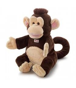 Trudi marionetta scimmia 29967