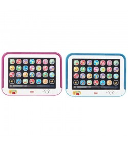 Tablet smart stages Fisher Price CHD11