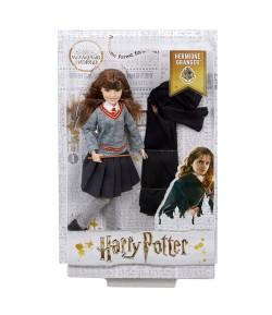 Ermione Granger 30 cm Mattel FYM51