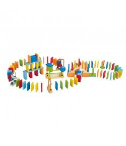 Domino dinamici Hape E1042