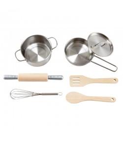 Kit cucina Hape E3137