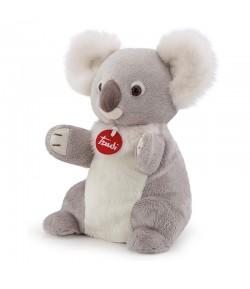 Trudi Marionetta Koala 29828