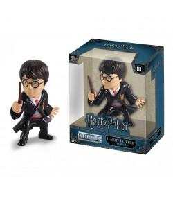 Harry Potter Jada 10 cm die cast 06450
