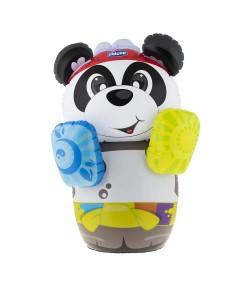 Chicco Panda boxing coach 10522