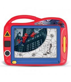 Lavagna magnetica Spiderman Clementoni 15109