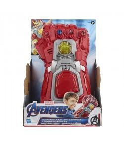 Avengers Guanto dell'Infinito Hasbro E9508