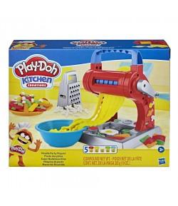 Playdoh Set per la pasta Hasbro E7776