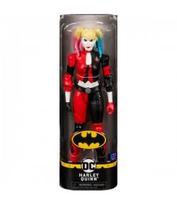 Harley Quinn 30 cm Spin Master 6056693