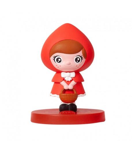 FABA Cappuccetto rosso 14204