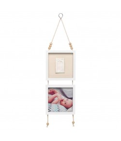 Cornice Baby Art Hanging Frame 3601099100