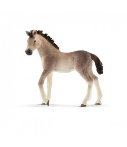 Puledro andaluso Schleich 13822