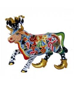 El Toro Tom's Drag cm 16 l x 14 h  3012