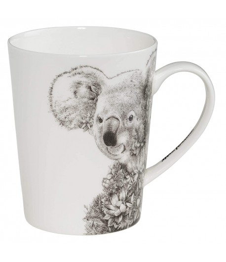 Maxwell Ferlazzo Mug 450 ML alta Koala  DX0516