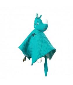 Peluche marionetta Marius Lilliputiens 83266
