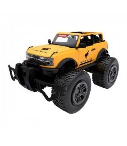 Ford Bronco radiocomandata Carrera 1:14 370142045