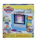 Il dolce forno di Play Doh Hasbro F1321