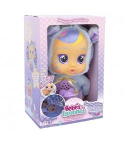 Cry Babies IMC Toys Goodnight Starry Sky Jenna 08407