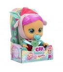 Cry Babies IMC Toys Storyland Piggy 81932