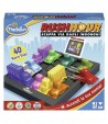 Rush Hour Ravensburger ThinkFun 76300