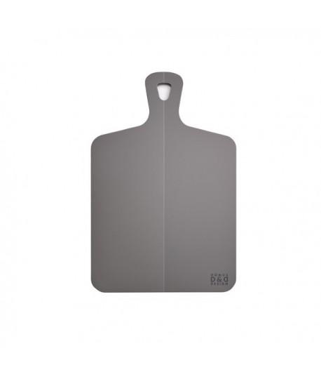 Tagliere Furby Domus & Design pieghevole colore antracite FURBY/GR